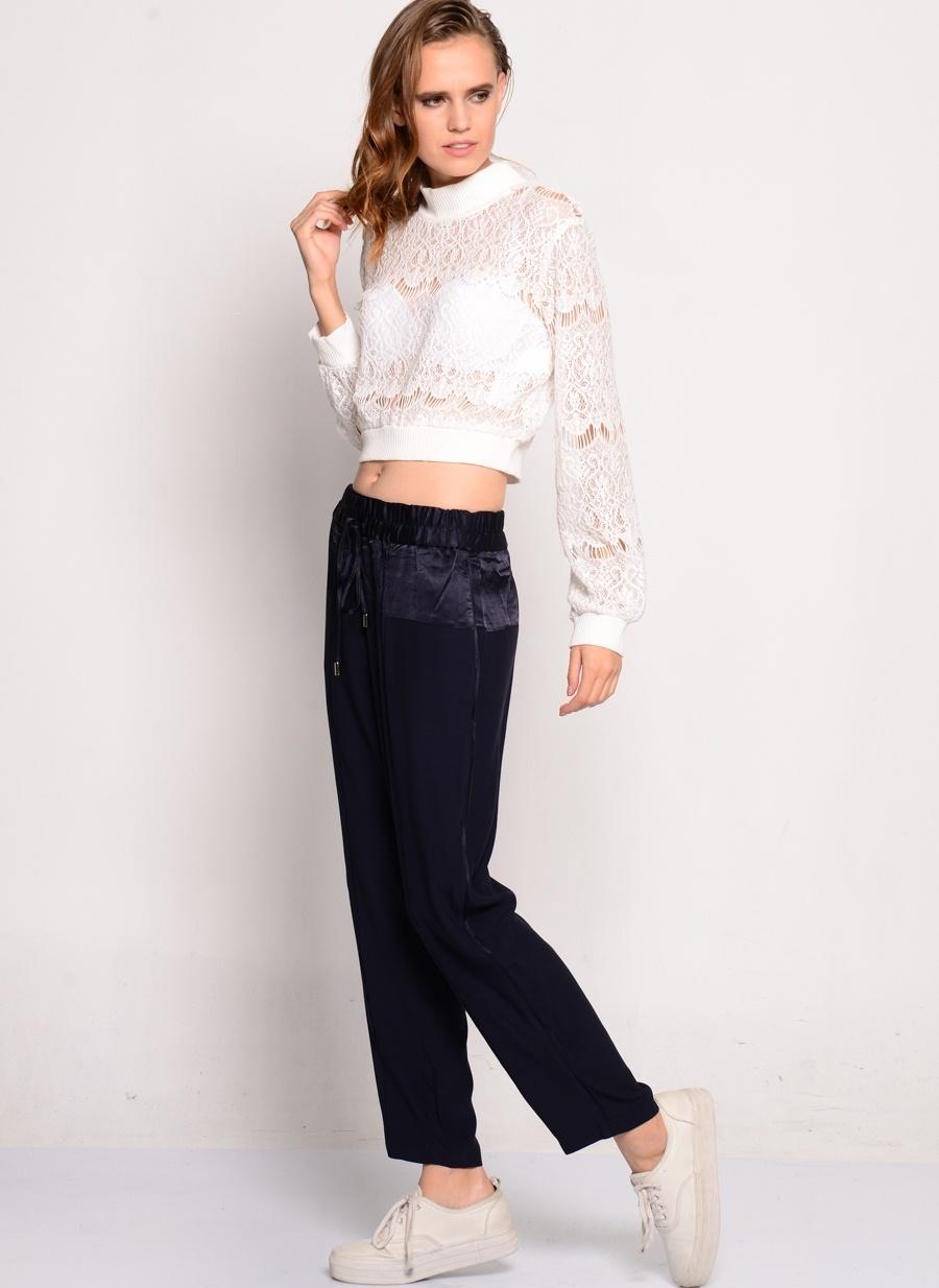 Kadın Foxiedox Pantolon